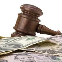 Quản lý Quỹ đầu tư Chứng khoán Bản Việt bị phạt 85 triệu đồng