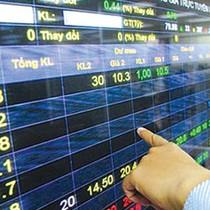 Phạt nặng một cá nhân dùng 8 tài khoản thao túng cổ phiếu ANV