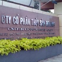 Thủy sản Mekong muốn mua lại 2,4 triệu cổ phiếu quỹ