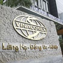 Doanh nghiệp 24h: SCIC sẽ chào bán toàn bộ 255 triệu cổ phiếu của Vinaconex