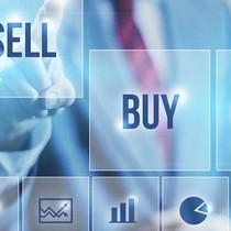 [BizDEAL] Thị giá giảm sâu, VNDirect quyết định mua lại 10 triệu cổ phiếu quỹ