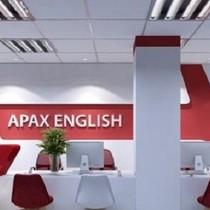 Apax Holdings dự chi 62 tỷ đồng cổ tức, lên kế hoạch phát hành cổ phiếu thưởng tỷ lệ 11%