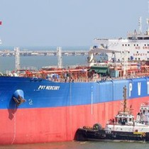 Quý II tiếp tục tăng trưởng, PVTrans cán đích lợi nhuận sau 6 tháng