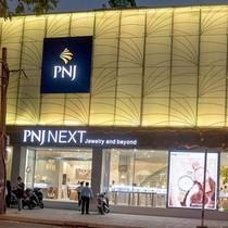 Doanh nghiệp 24h: PNJ báo lãi 9 tháng tăng 16%, tồn kho chiếm 77% tài sản