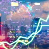 Cổ phiếu tăng gần 3 lần trong một tháng, HVG chốt quyền dự Đại hội cổ đông 2020
