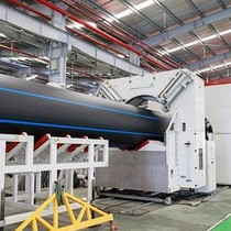 """Nhựa Tiền Phong sẽ """"lì xì"""" gần trăm tỷ đồng cổ tức cho cổ đông ngay đầu năm 2020"""