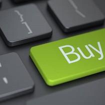 [BizDEAL] Liên tục đăng ký mua vào số lượng lớn, vợ ông Bùi Thành Nhơn muốn trở thành cổ đông lớn tại Novaland