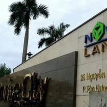 Chủ tịch HĐQT Bùi Thành Nhơn dự chi hơn 500 tỷ đồng mua cổ phiếu Novaland (NVL)