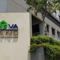 Thị giá NVL giảm sâu, chủ tịch HĐQT Novaland mua thành công 9,35 triệu cổ phiếu