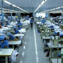 Doanh nghiệp dệt may hiếm hoi báo lãi tăng trong quý I/2020