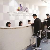 Đẩy mạnh hoạt động tự doanh, Chứng khoán HSC lên kế hoạch lợi nhuận tăng 5% năm 2020