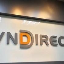 Hoàn nhập dự phòng các khoản đầu tư, VNDIRECT báo lãi quý II gấp 3,5 lần cùng kỳ