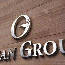 Tăng gấp đôi trong hơn 1 tháng, cổ phiếu OGC vẫn chưa thoát diện kiểm soát của HoSE