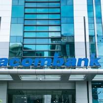 Cổ phiếu Sacombank (STB) nổi sóng, Chứng khoán Liên Việt tranh thủ thoái vốn
