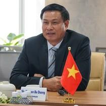 """Đâu là """"đế chế"""" mới của ông Nguyễn Bá Dương sau khi hệ sinh thái Coteccons Group tan rã?"""
