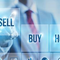 HFIC muốn thoái bớt 25 triệu cổ phiếu Chứng khoán HSC (HCM)