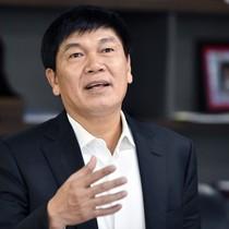 HPG lên đỉnh lịch sử, tài sản ông Trần Đình Long tăng gần 1 tỷ USD từ đáy Covid