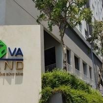 Chủ tịch HĐQT Bùi Thành Nhơn muốn bán bớt 12 triệu cổ phiếu Novaland (NVL)