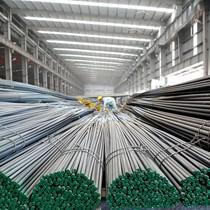 Giá thép tăng cao, doanh nghiệp thép đua nhau báo lãi tăng bằng lần quý đầu năm 2021