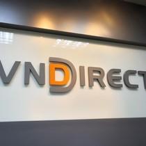 VnDirect lãi hơn 59 tỷ đồng quý I/2014