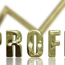 """Nhà đầu tư thắng lớn nhờ """"đặt cược"""" vào những chiếc cân"""