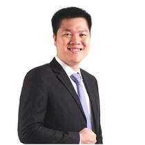 """CEO trẻ nhất """"làng"""" chứng khoán được Forbes bình chọn xin từ nhiệm"""