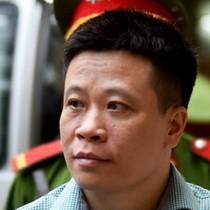 Cưỡng chế kê biên, xử lý tài sản của ông Hà Văn Thắm