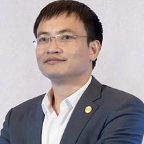 Từ nhiệm vị trí CEO, Shark Vương đã bán gần hết 15 triệu cổ phiếu SAM