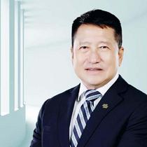 Tập đoàn Thiên Long tìm đối tác bán lô đất tại Đà Nẵng với giá từ 85 tỷ
