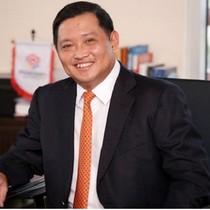 Chủ tịch Bất động sản Phát Đạt: 3 năm tới tăng trưởng lợi nhuận tối thiểu 30%