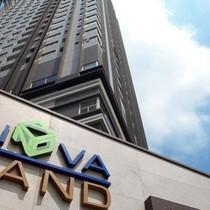 Novaland: 9 tháng, doanh thu đạt 9.551 tỷ đồng, tăng trưởng 42%