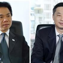 Chứng khoán HSC thay đổi nhân sự vị trí CEO sau gần 13 năm