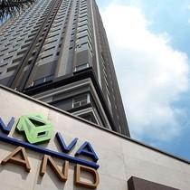 """Novaland tiếp tục được """"bơm"""" thêm vốn ngoại"""