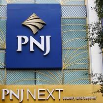 PNJ công bố biến động loạt nhân sự lãnh đạo
