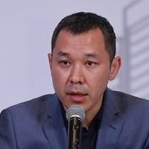 """Tân Chủ tịch Coteccons công bố chiến lược 5-10 năm với """"hướng đi mới"""""""