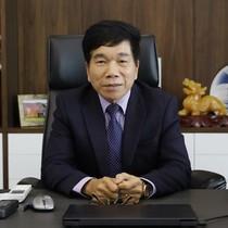 """Thêm 1 thành viên HĐQT Coteccons từ nhiệm, tố Kusto """"không có trước có sau"""" với ông Nguyễn Bá Dương"""
