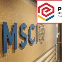 Cổ phiếu Phát Đạt lọt vào rổ MSCI Frontier Markets 100 Index