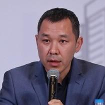 Chủ tịch Coteccons tiết lộ kế hoạch lấn sân lĩnh vực mới của CTD