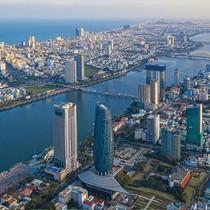 """Sở hữu khu đất """"kim cương"""" tại Đà Nẵng, Phát Đạt tạo cú huých cho bất động sản thương hiệu"""