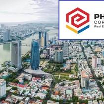 """Phát Đạt muốn """"thâu tóm"""" 99% dự án """"đất vàng"""" trung tâm Đà Nẵng"""