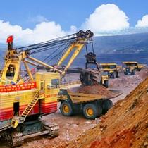 Khoáng sản Bình Thuận sẽ phát hành 1,7 triệu trái phiếu chuyển đổi trong 2014