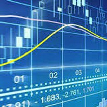 Chứng khoán 24h: Mặc thị trường phục hồi, khối ngoại vẫn bán ròng gần 142 tỷ đồng