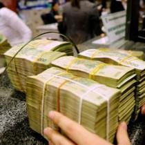 1,4 tỷ USD đổ vào chứng khoán, tiếp thêm tự tin cho Ngân hàng Nhà nước