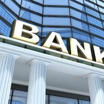 Chứng khoán sáng 28/12: Lấy lại khí thế từ nhóm ngân hàng chứng khoán