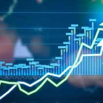 VNDIRECT dự đoán VN-Index tăng hơn 20% trong năm 2020