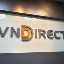 VNDIRECT: Trích lập dự phòng lớn, lợi nhuận quý I/2020 giảm 34,7%