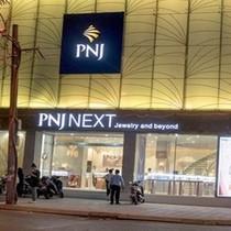 BVSC dự báo PNJ chỉ đạt 97% kế hoạch lợi nhuận năm 2019, ở mức 1.152 tỷ đồng
