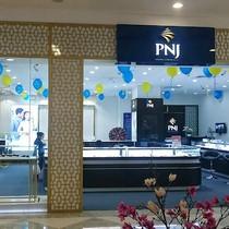 Nhu cầu mua vàng tăng mạnh dịp Tết Nguyên Đán giúp PNJ đạt lãi ròng 167 tỷ đồng tháng 1/2020