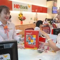 Dành trọn tháng 3 trao ngàn quà tặng cho phụ nữ từ HDBank