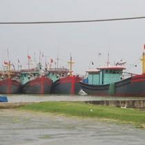 PJT sẽ chi 7 triệu USD đầu tư 1 tàu biển trong 2014